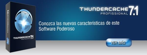ThunderCache_7_1