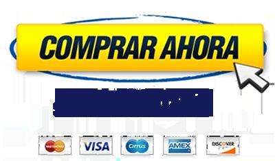 Comprar Ahora_Standard1