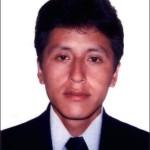 Esteban Pingus
