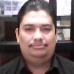 Juan Carlos Rios