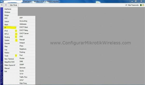 Conociendo-la-interfaz-de-Winbox-5