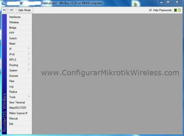 Conociendo-la-interfaz-de-Winbox