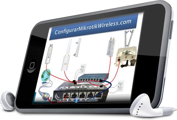 Modulo-1-Como-configurar-Mikrotik-Wireless-6