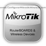 Que-es-Mikrotik-RouterOS