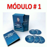 Modulo-1-Como-configurar-Mikrotik-Wireless-150