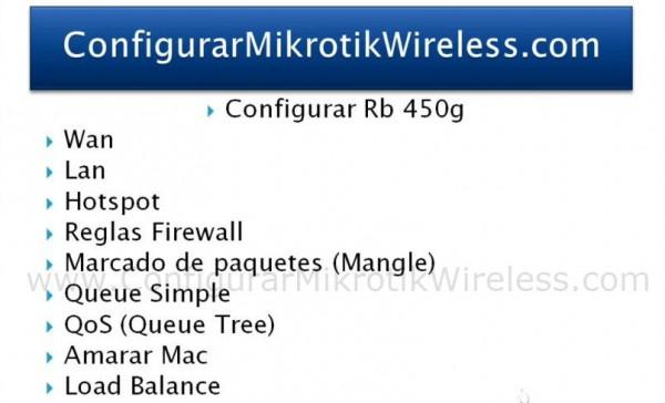 Modulo-2-Como-configurar-Mikrotik-Wireless-1