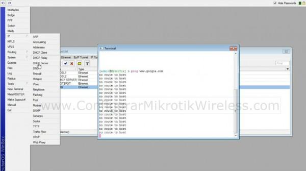 Modulo-2-Como-configurar-Mikrotik-Wireless-5