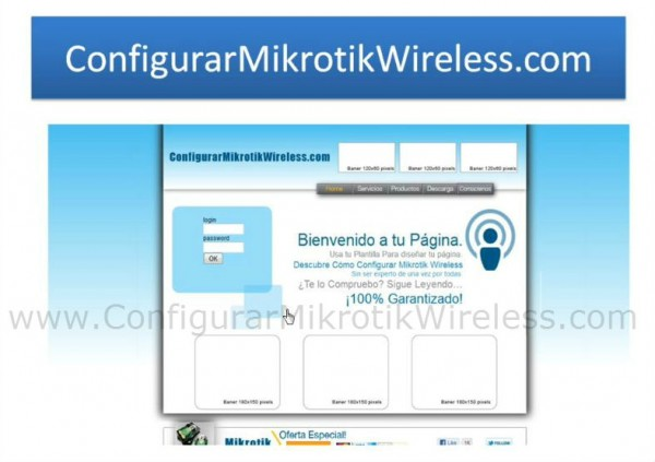 Modulo-3-Curso-Como-configurar-Mikrotik-Wireless-1