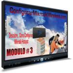 Modulo-3-Curso-Como-configurar-Mikrotik-Wireless-150