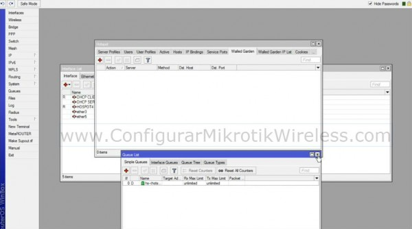 Modulo-3-Curso-Como-configurar-Mikrotik-Wireless-4