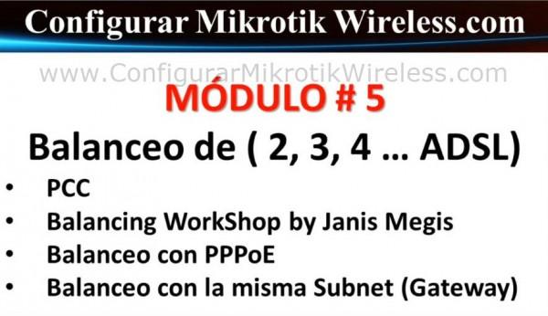Modulo-5-Curso-Como-configurar-Mikrotik-Wireless-1
