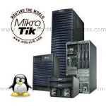ThunderCache-Mikrotik-Full-Velocidad-150