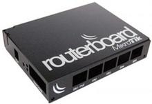 FirewallRB450-150