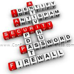seguridadISP