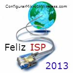 ISP_Mikrotik_2013