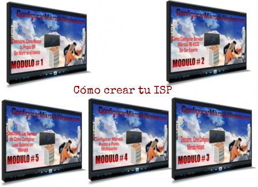 Monta_tu_ISP