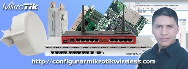 Configurar_ISP