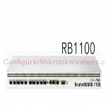 routerboard-rb1100