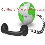 Mikrotik_voip_wireless