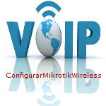 voip_Mikrotik-wireless