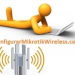 ISP_wireless_Hardware