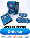 Curso de Mikrotik