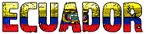 ecuador_ok