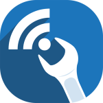 Winbox Configurar Mikrotik Wireless