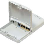 PowerBox Mikrotik