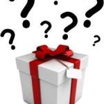 Preguntas Frecuentes Mikrotik