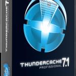 caja_thunder