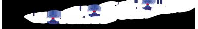 Configurar Mikrotik Wireless