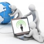 Mikrotik ISP